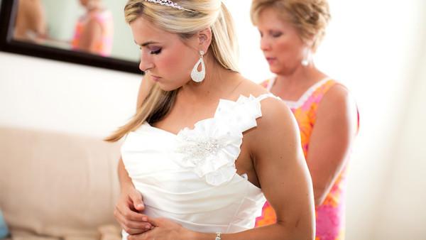 Wedding Slideshow's