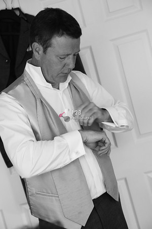 wedding photography Village Leeds South