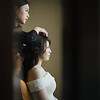 Wedding-20170312-Vincent+Monica-stylr-90