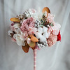 Wedding-20180105-Vincent+Natalie-style-24
