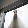 Wedding-20180105-Vincent+Natalie-style-28