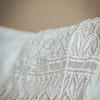 Wedding-20180105-Vincent+Natalie-style-31