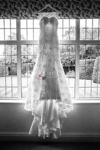 wedding photography Walcot Hall Scunthorpe, getting married Walcot Hall Scunthorpe, wedding Walcot Hall Scunthorpe