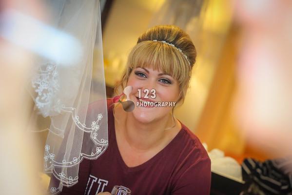 wedding photography Wentbridge House, getting married Wentbridge House