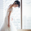 Wedding-20171001-Chun-Jen+Yu-Chen-style-45