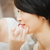 Wedding-20171001-Chun-Jen+Yu-Chen-style-38