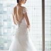 Wedding-20171001-Chun-Jen+Yu-Chen-style-42