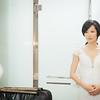 Wedding-20171001-Chun-Jen+Yu-Chen-style-19