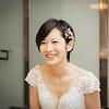 Wedding-20171001-Chun-Jen+Yu-Chen-style-35