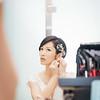 Wedding-20171001-Chun-Jen+Yu-Chen-style-33