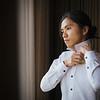 Wedding-20171001-Chun-Jen+Yu-Chen-style-4