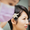Wedding-20171001-Chun-Jen+Yu-Chen-style-22