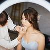 Wedding-20180422-Yuto+Yiting-style-45