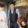 Wedding-20180422-Yuto+Yiting-style-49