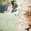Wedding-20180422-Yuto+Yiting-style-11