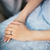 Wedding-20180422-Yuto+Yiting-style-46
