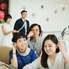 Wedding-20180422-Yuto+Yiting-style-38