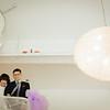 Wedding-20180422-Yuto+Yiting-style-35