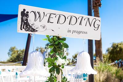 Wedding and Bridal Photography