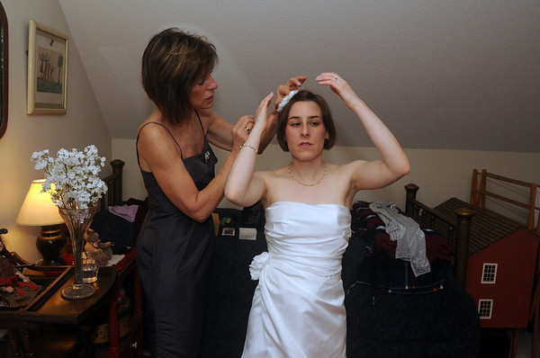Wedding and Reception-Professional