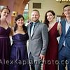 AlexKaplanPhoto-280-9674
