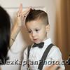 AlexKaplanPhoto-25-9874