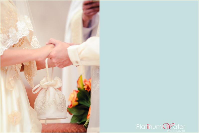 Houston Filipino Wedding-29