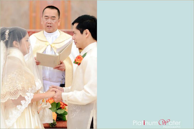 Houston Filipino Wedding-30