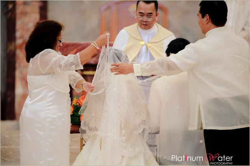 Houston Filipino Wedding-50