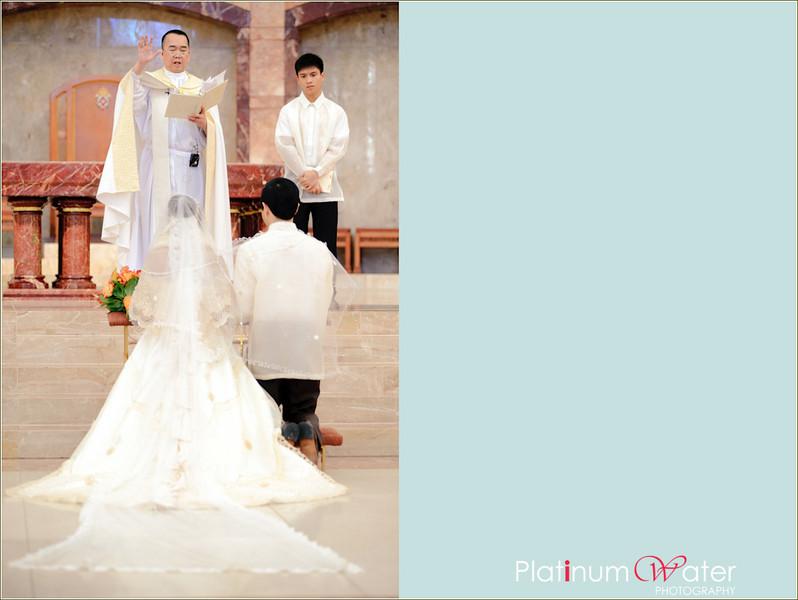 Houston Filipino Wedding-48