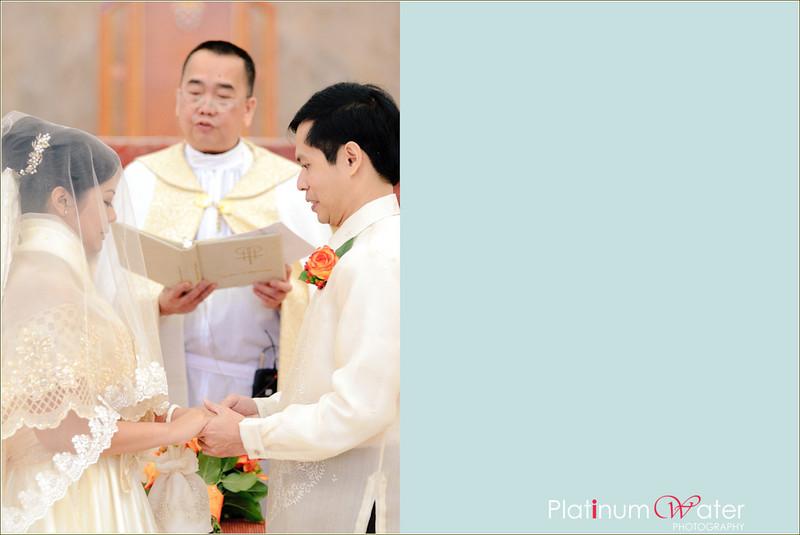 Houston Filipino Wedding-28