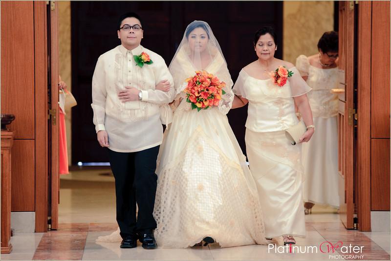 Houston Filipino Wedding-3