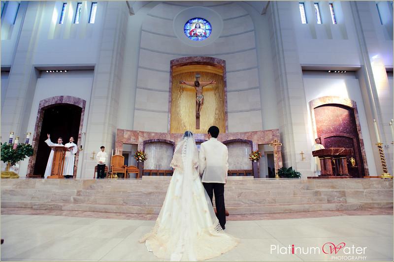 Houston Filipino Wedding-19