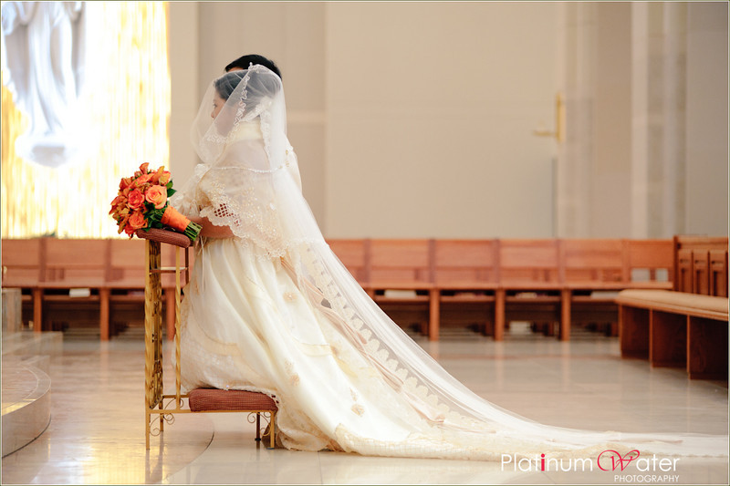 Houston Filipino Wedding-46