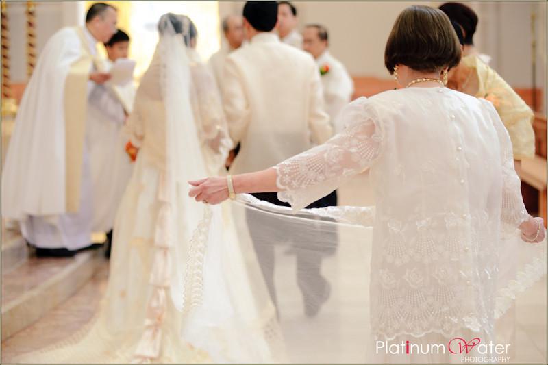 Houston Filipino Wedding-37