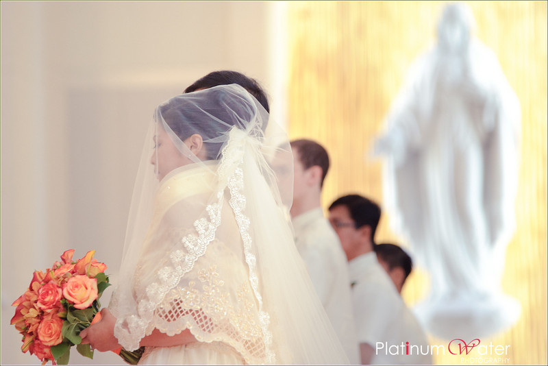 Houston Filipino Wedding-11