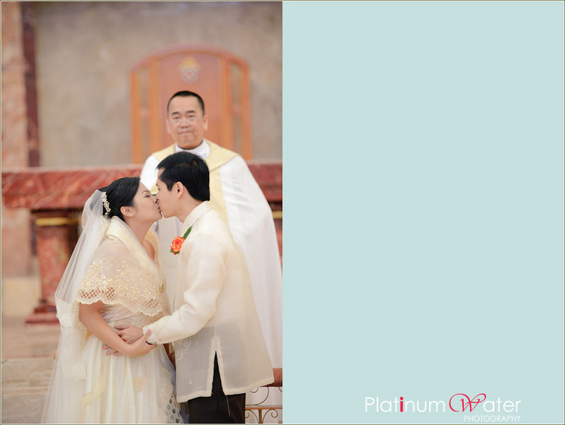 Houston Filipino Wedding-57