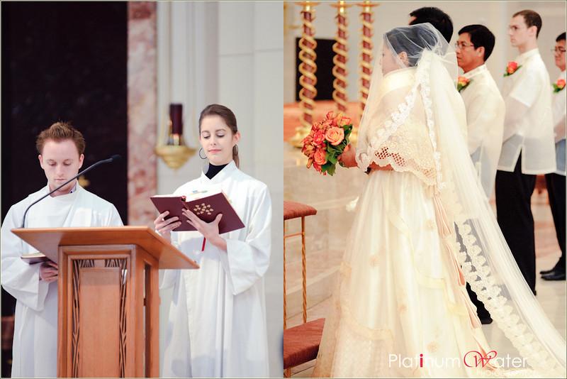 Houston Filipino Wedding-7