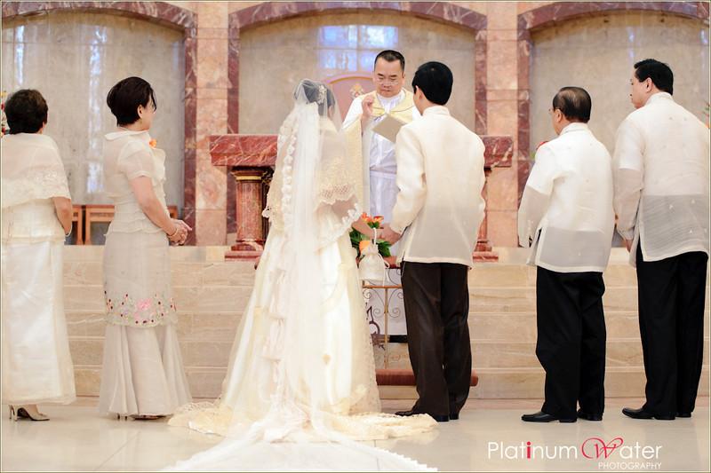 Houston Filipino Wedding-26