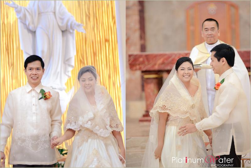 Houston Filipino Wedding-56