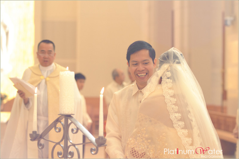Houston Filipino Wedding-35
