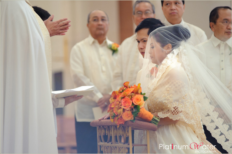Houston Filipino Wedding-41