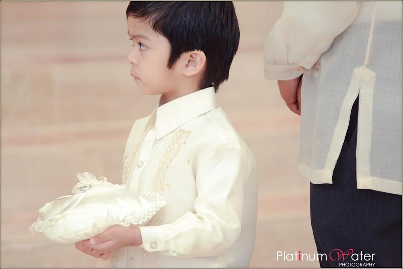 Houston Filipino Wedding-9