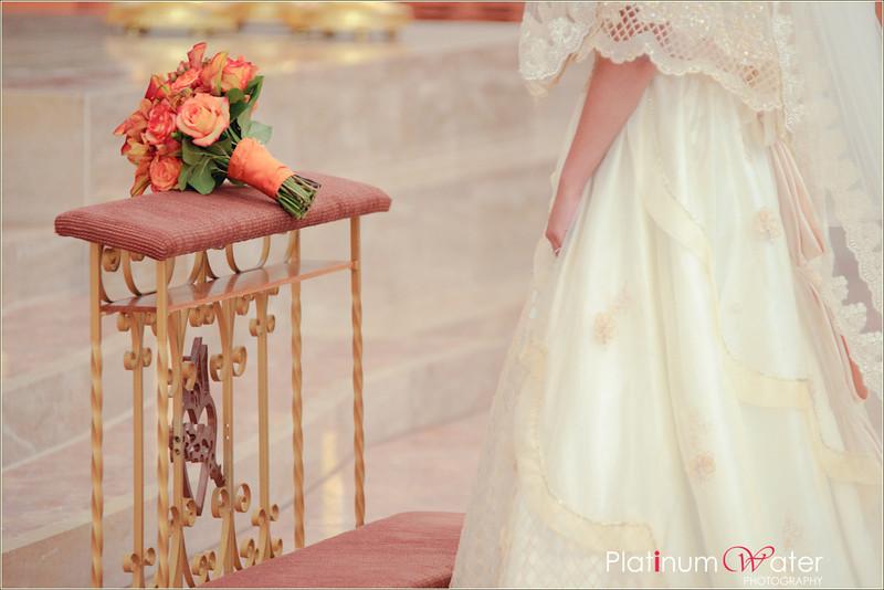 Houston Filipino Wedding-14