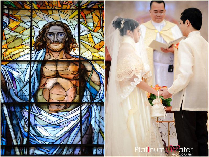 Houston Filipino Wedding-25