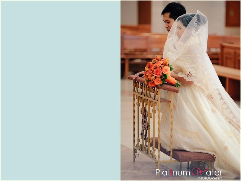Houston Filipino Wedding-43