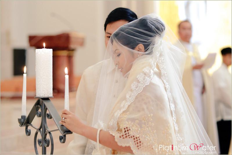 Houston Filipino Wedding-33