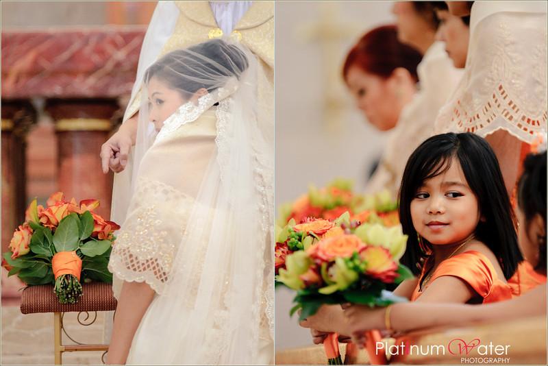 Houston Filipino Wedding-53