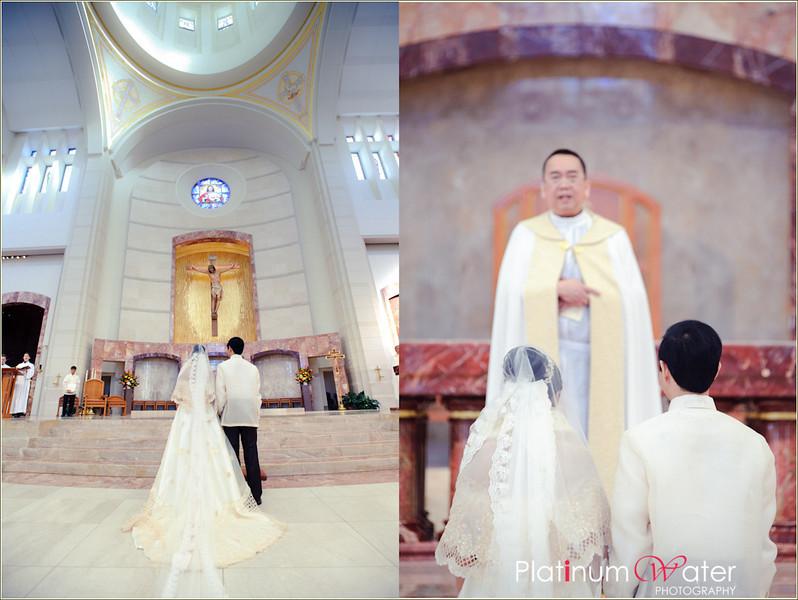 Houston Filipino Wedding-18