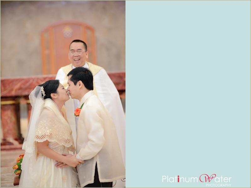 Houston Filipino Wedding-58